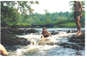 rapids_large